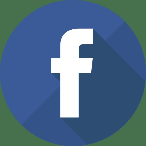 Sipet Facebook